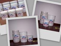 GOLDEN-CHLOR Calcium Hypochlorite 65-70% HTH Chlorine Tablet Bleaching Powder