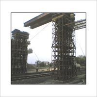 Psc Girders Launching