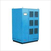 Power Stabilizer