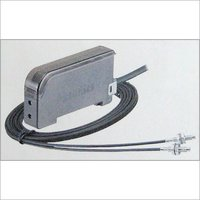 Fiber Optic Sensor