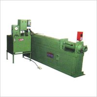 Investment Casting Machine