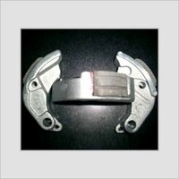 Automotive Brake Shoes