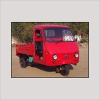 Minidor Pickup