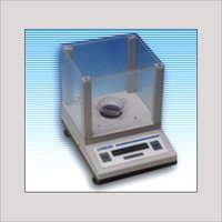 DIAMOND WEIGHING MACHINE