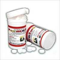FORMALIN TABLETS