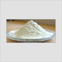 Dehydrated White Onions Powder