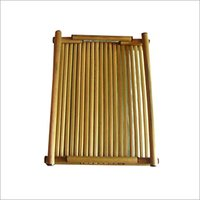 Bamboo Stick Trays
