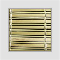Cinderella Bamboo Blinds
