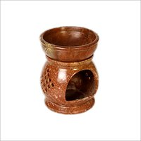 Decorative Oil Burner