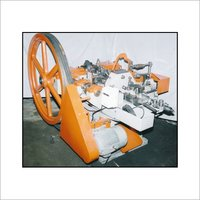 Horseshoe Nails Making Machine