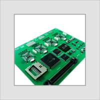 Pcb Design And Prototype Services