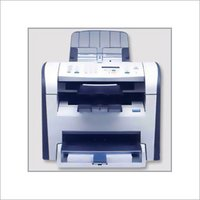 HP LaserJet 3050 MFP Printer