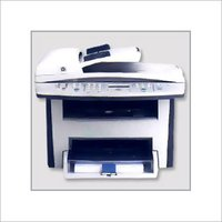 HP LaserJet 3055 MFP Printer
