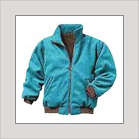 Polyester Fleece