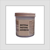 Bottom Pasting Adhesive