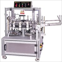 Cartoning Machine