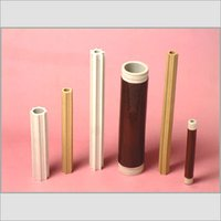 Ceramic Tubes