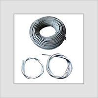 Fibre Glass Braided Cable