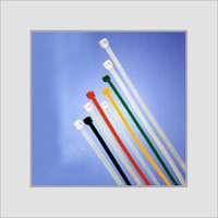 Pvc Cable Ties