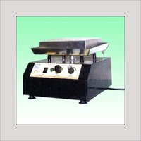 Magnetic Stirrer With Hotplate