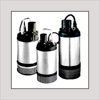 Electrical Submersible Pumps