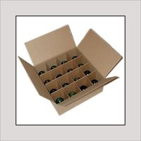 Packaging Cardboard Boxes
