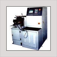 Motor Test Equipment Wholesale Suppliers Motor Test