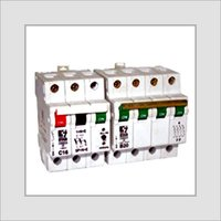 OVM Switches