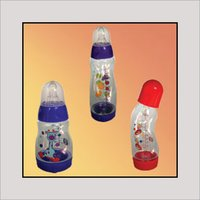 Anti Colic Bottles