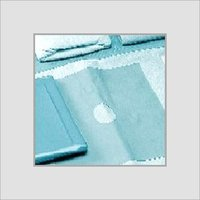 Surgical Wear Kits
