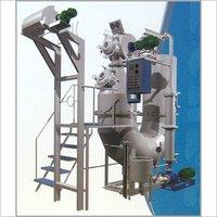Multi Nozzle Soft Flow Economical Dyeing Machine