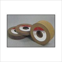 Rubber Bond Regulating Wheels