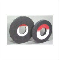 Grinding Wheel - Roll Grinding Wheels