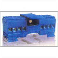 Electricity Distribution Block