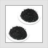 Waste Water Recovery Activated Carbon