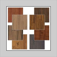 Exotic Finish Laminate Flooring