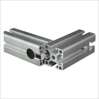 Universal Profile Joint Set
