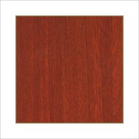 Merbau Wood Flooring