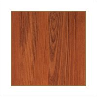 Teak Wood Flooring