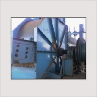 Sugar Machinery