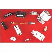 SEMI CONDUCTOR ELECTRICAL ACCESSORIES