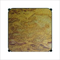 Golden Exotica Granite Stone