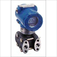 PRESSURE MEASUREMENT SWITCH