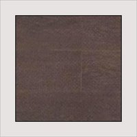 Wenge Laminate Flooring