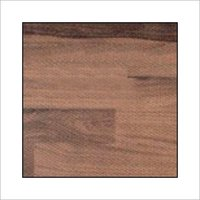 Verona Walnut Laminate Flooring