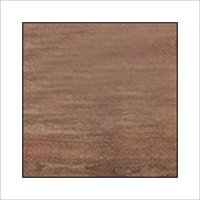 Jamaica Walnut Laminate Flooring