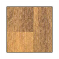 Wooden Chocolade Laminate Flooring
