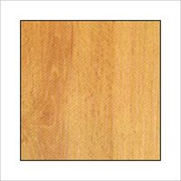 Beech Planked Laminate Flooring