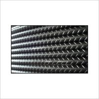 Cold Rolled Ribbed Steel Wires