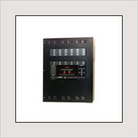 Fire & Gas Control Panels